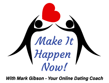 Your Online Dating Coach - Expert Advice to Finding Love Online